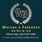 Registro de marcas e patentes 100% online minas gerais