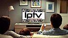 Sua tv online