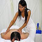 Massagem relaxante av. paulista - 99391-5999