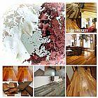 Karpexambientes - design de interiores e polimento