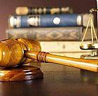 Advogada em santa cruz ! campo grande e paciencia rj