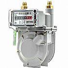 Instalacao de gas canalizado