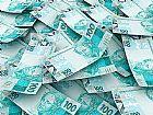 Renda extra ganhe de 100 a 1500 reais diarios