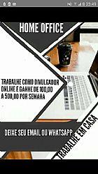 Procedimentos renda online