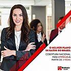 Bradesco saude para empresas e profissionais