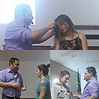 Hipnose clinica especializada em goiania