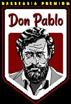 Don pablo barbearia