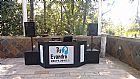 Dj, som e iluminacao para festas e eventos-nova iguacu
