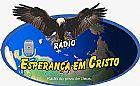 Radio esperanca em cristo