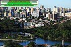 Degrauº sanfer brasil assessoria empresarial e contabil