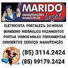 Marido legal - eletricista 24hs (85) 3114.2424