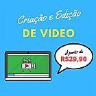 Edicao e criacao de videos para destaque no instagram