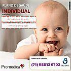 Planos de saude promedica - vendas:71 98613-6702