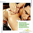 Massagem terapeutica aracruz