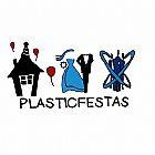 Plasticfestas - produtos de festas para locacoes e vendas