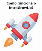 Automacao de instagram