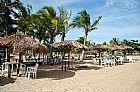 Excursão para praia semana santa 2020