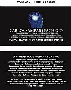 Hipnoterapeuta feira de santana ba 75 991269051 whatsapp