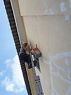 Pintor de paredes, reformas em geral