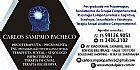Hipnoterapia feira de santana-ba 75991269051 whatsapp