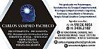 Terapia com ressonãncia psicoterapeutica feira de santana 75