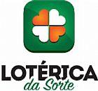 Loterica da sorte - aposte online nas loterias