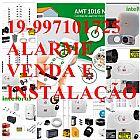 Instalacao e manutencao de alarme e cameras de segurança f:997101725 / 32031725