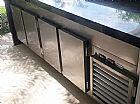 Geladeira freezer refrigeração refrigerador, freezer, frigob