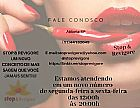Clinica de massagens masculina erotica/ tantrica/ nuru