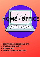 Proposta home - office