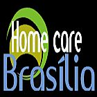 Home care brasilia