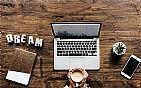 Trabalhe em casa como  digitador online home office