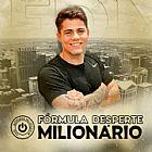 Formula desperte o milionario fdm