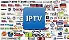Iptop tv