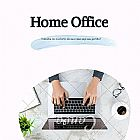 Home office renda extra - material de treinamento