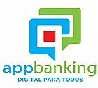App banking - credito digital na hora. positivo para voce