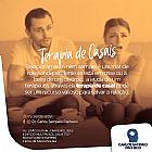 Terapia de casal feira de santana 75 991269051 whatsapp
