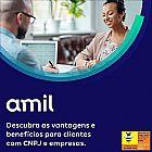 Planos de saude amil - ( 85 ) 98840-3462 & ( 71 ) 98613-6702