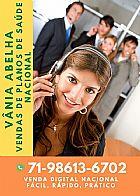 Plano de saude unimed - vendas : 85-98840-3462