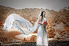 Fotografia profissional de casamentos e ensaios