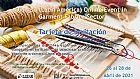Jiangsu (south america) online event in garment fabrica sect