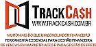 Trackcash - conciliacao financeira para quem vende em market