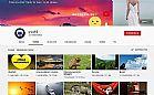 Grpx10 - natureza, animais e curiosidades