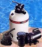 Buzio piscinas servicos de manutencao tratamento limpeza