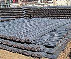 Dhabi steel distribuidor aco turquia