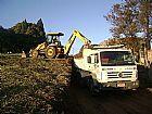 Jfb terraplanagem, demoliçao e locação