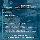 Agencia jpb marketing digital