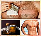 Depilacao masculino tatuape