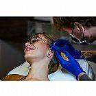 Vagas para modelos de tatuagem, piercing e micropigmentacao