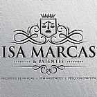 Isa marcas e patentes   registro de marcas e patentes goiani
